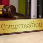 How To Get Maximum Benefits In A Car Accident Claim?