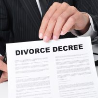 Should You Go For Uncontested Divorce Or Not?