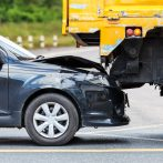 How Can Faulty Brakes Turn A Car Into A Death Machine?