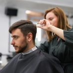 What Are The Most Popular Hairstyles For Men?