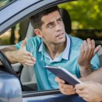 6 Simple Steps to Fight a Speeding Ticket Successfully